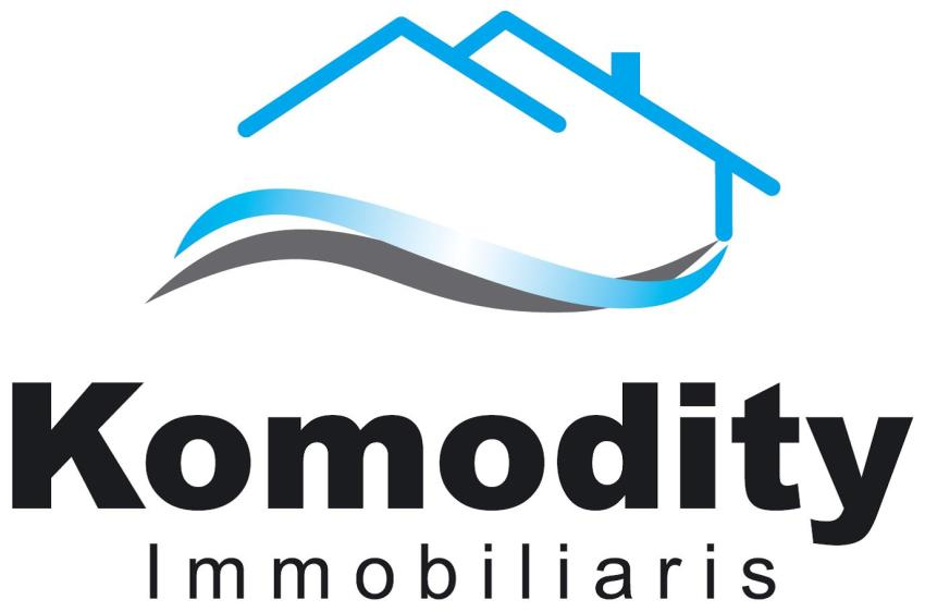 Komodity Immobles